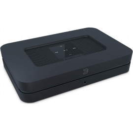 Bluesound NODE 2i Wireless Music Streamer Black