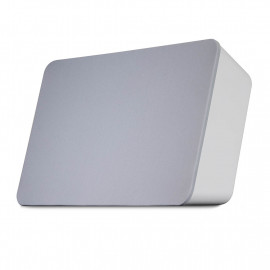 Bluesound PULSE SUB Wireless Powered Subwoofer White