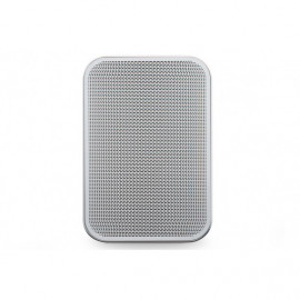 Bluesound PULSE FLEX 2i Wireless Streaming Speaker White