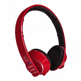 MEE Audio AF32 Red-Black