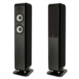 Boston Acoustics M250 Black
