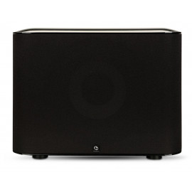 Boston Acoustics MSub Black