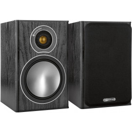 Monitor Audio Bronze 1 Black