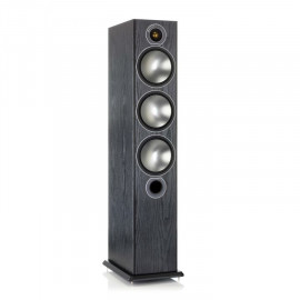 Monitor Audio Bronze 6 Black Oak (Витрина)