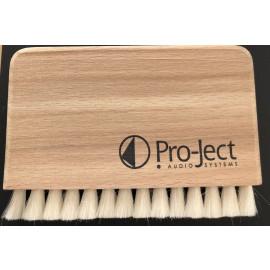 Pro-Ject tool VC-S BRUSH