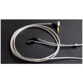 Beyerdynamic Connecting Cable Xelento wired