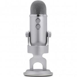 Blue Microphones Yeti Platinum