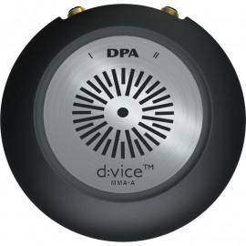 DPA microphones VIMMA-A