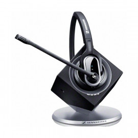 SENNHEISER call- DW 20 PHONE-EU