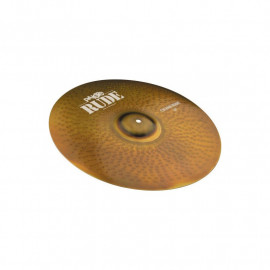 Paiste RUDE Crash Ride 18""