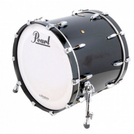 Pearl MRP-2218BX/B103