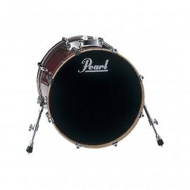 Pearl VMX-2418B/C280