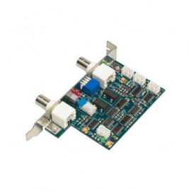 RME Word Clock Module DIGI96/8