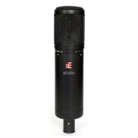 sE Electronics 2300