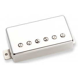 SEYMOUR DUNCAN SATURDAY NIGHT SPECIAL BRIDGE NICKEL