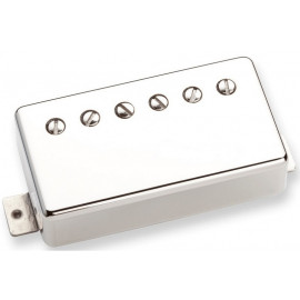 SEYMOUR DUNCAN SH-1N NICKEL