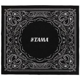 TAMA TDR-PA