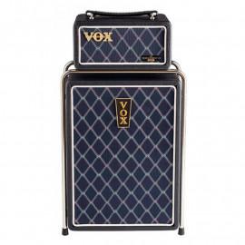 VOX MSB50-AUDIO BK