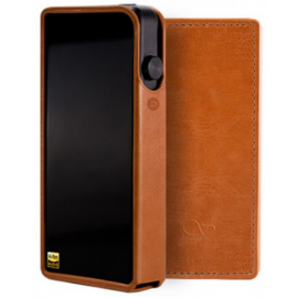 Shanling Case for M3s Brown