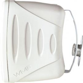 B&W WM6 White