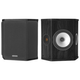 Monitor Audio BXFX Black Oak