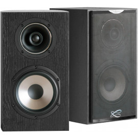 Cabasse MC 170 Antigua Black Ebony