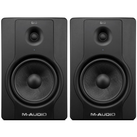 M-Audio BX8D2PAIR
