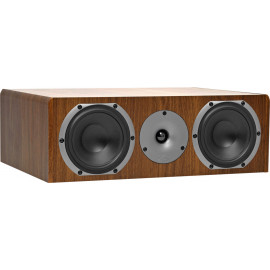 Cabasse Socoa MT 32 Walnut