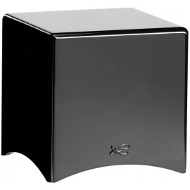 Cabasse Santorin 21 M 2 Glossy Black