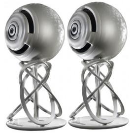 Cabasse La Sphere System Pearl