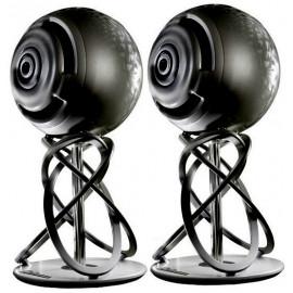 Cabasse La Sphere System Black Pearl