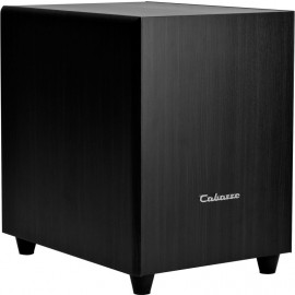 Cabasse Orion MT 32 Ebony