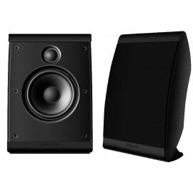 Polk Audio OWM3 Black