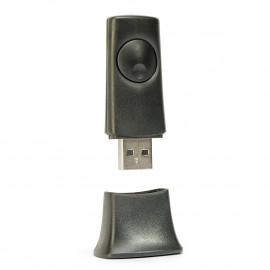 Cambridge Audio Audiofile BT100 Accys Black