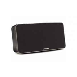 Cambridge Audio Minx Air 100 Black
