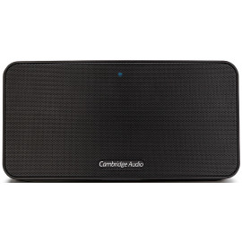 Cambridge Audio Minx Go Portable Black