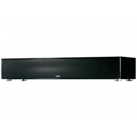 Canton DM 90.2 Black High Gloss