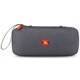 JBL Charge 3 Case Grey (JBLCHARGE3CASEGRY)