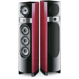 Focal-JMLab Electra 1037 Be Signature