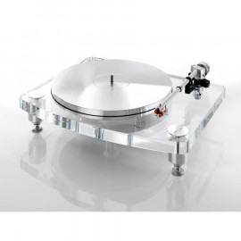 Thorens TD-2015 BC version Без тонарма
