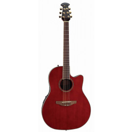 OVATION CC24S-RR CELEBRITY