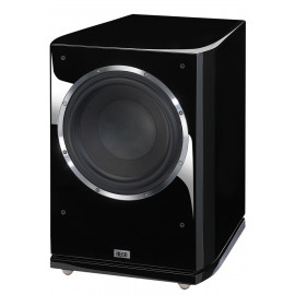 Heco Celan GT Sub 322A Piano Black