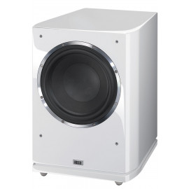 Heco Celan GT Sub 322A Piano White