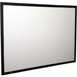 AV Screen SM120BFH-B(V)(16:9 110 )Flexible White