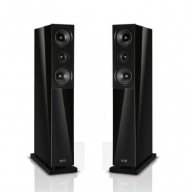 Audio Physic CLASSIC 30 Black