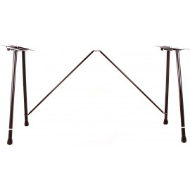 Nord ( Clavia ) Keyboard Stand EX