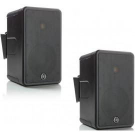Monitor Audio Climate 50 Black
