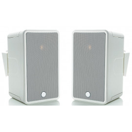 Monitor Audio Climate 50 White