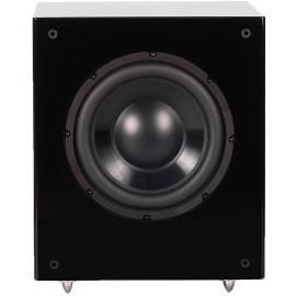 Taga Harmony CORAL SW-10 High Gloss Black