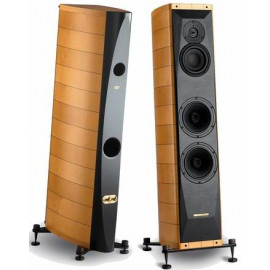 Sonus Faber Cremona M Maple